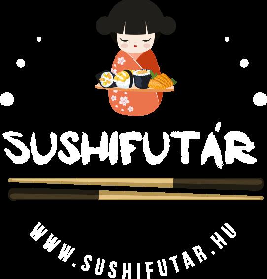 Sushifutár
